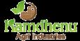 kamdhenu-logo